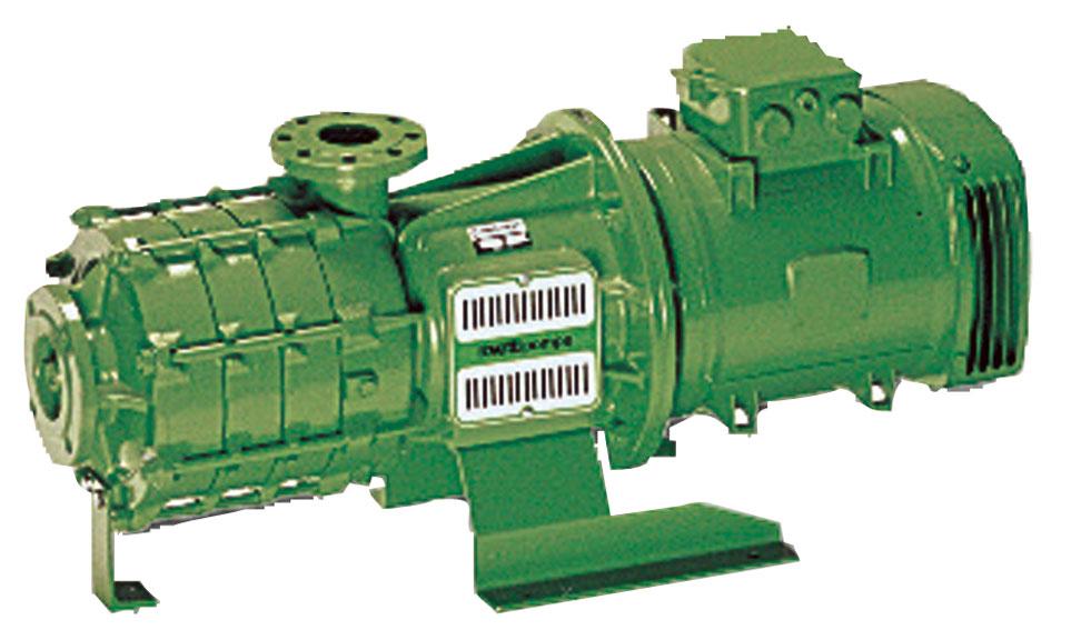 Pump4
