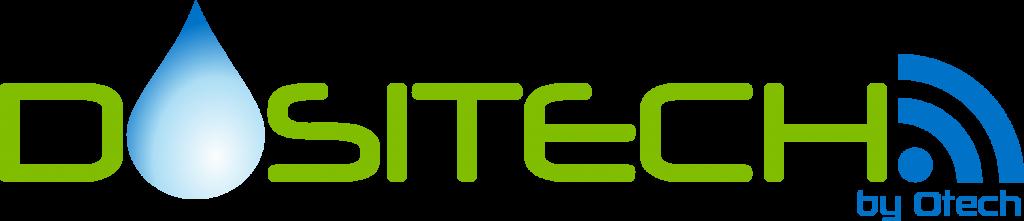 logo_dositech