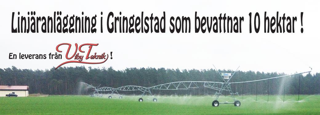 GKRev10